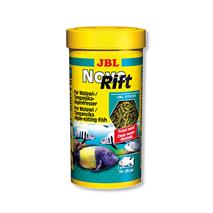 JBL Novorift - 250 ml