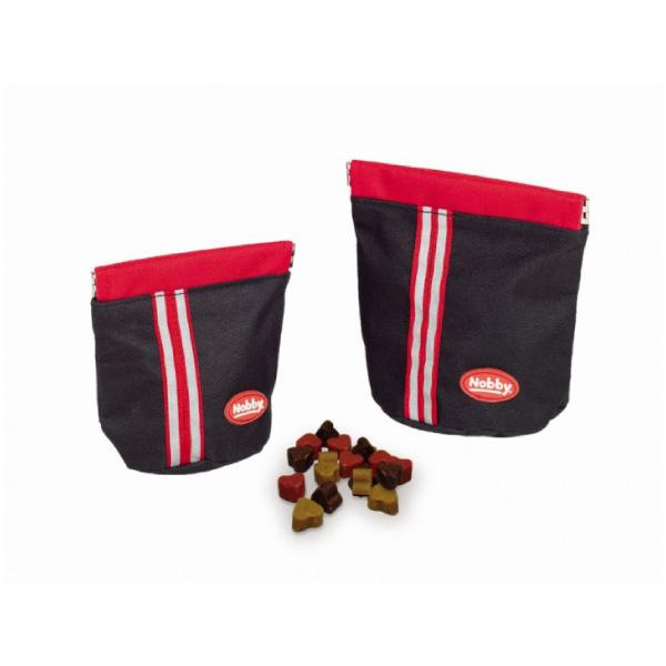 Nobby torbica za posladke Klik - 13x13 cm