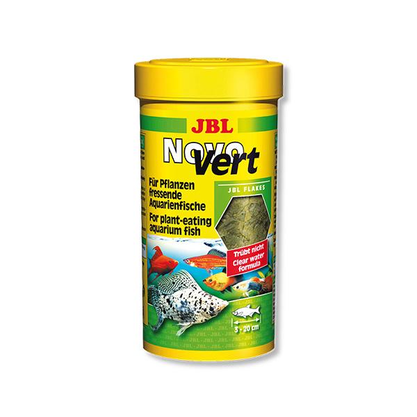 JBL Novovert - 100 ml
