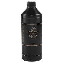 Jean Peau Univerzal šampon za pogosto rabo - 1 L