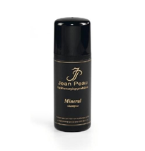 Jean Peau Mineral šampon za grobo in košato dlako - 200 ml