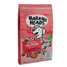 Barking Heads Pooched Salmon - losos 12 kg