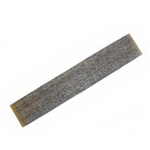 Nobby praskalna deska - 60 x 11 cm