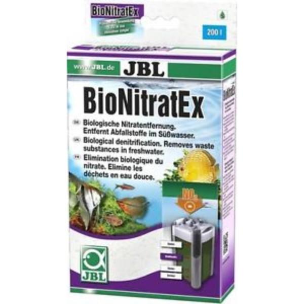 JBL Bionitrat Ex