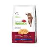 Trainer Natural Cat Adult - piščanec 3 kg
