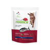 Trainer Natural Cat Adult - tuna 300 g
