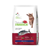 Trainer Natural Cat Adult - tuna 3 kg