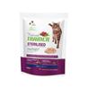 Trainer Natural Cat Sterilised - puran 300 g
