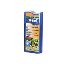 JBL Clearol - 100 ml