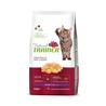 Trainer Natural Cat Mature +7 - piščanec 1,5 kg