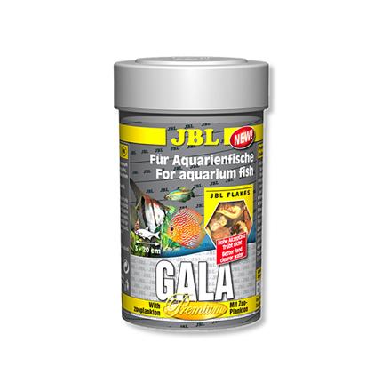 JBL Gala - 250 ml