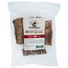 WolfPack goveji sapniki - različna pakiranja 200 g
