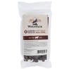 4Pet / WolfPack ovčje mesne palčke natural - različna pakiranja 100 g