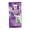 Bentonix posip za mačje stranišče, sivka 5 kg