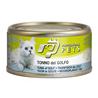Professional Pets Naturale – modroplavuti tun – 70 g 70 g