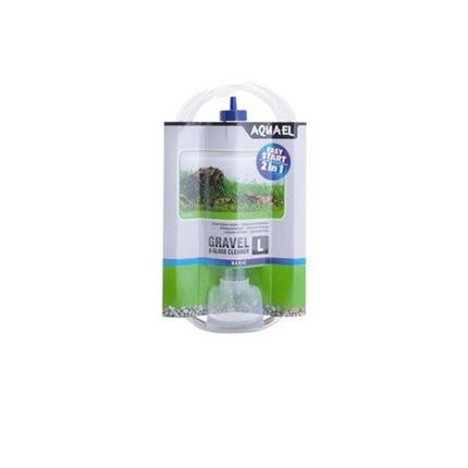 Aquael natega za čiščenje 3-GV24 - 665 mm