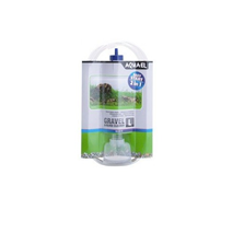 Aquael natega za čiščenje 1-GVX - 260 mm