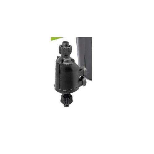 Aquael rezervni del motor za zunanji filter Mini Kani