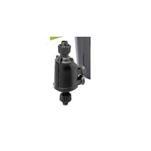 Aquael rezervni del motor za zunanji filter Midi kani in Multi Kani MK 800