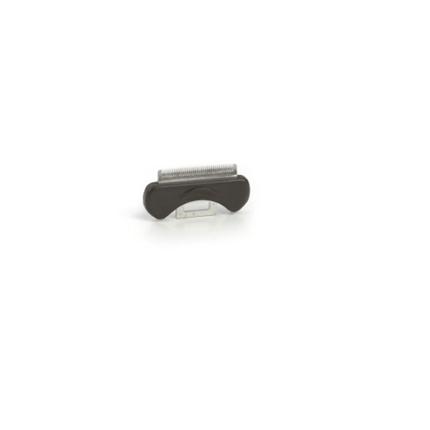 Beeztees Profur rezervno rezilo za trimer - 7 cm