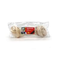 Delisnacks kost z vozli in lososom, 26 cm - 170-180 g