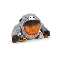 Beeztees pliš opica - 19 cm