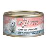 Professional Pets Naturale – tuna in rakci – 70 g 70 g