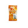 Bentonix posip za mačje stranišče, citrus 5 kg