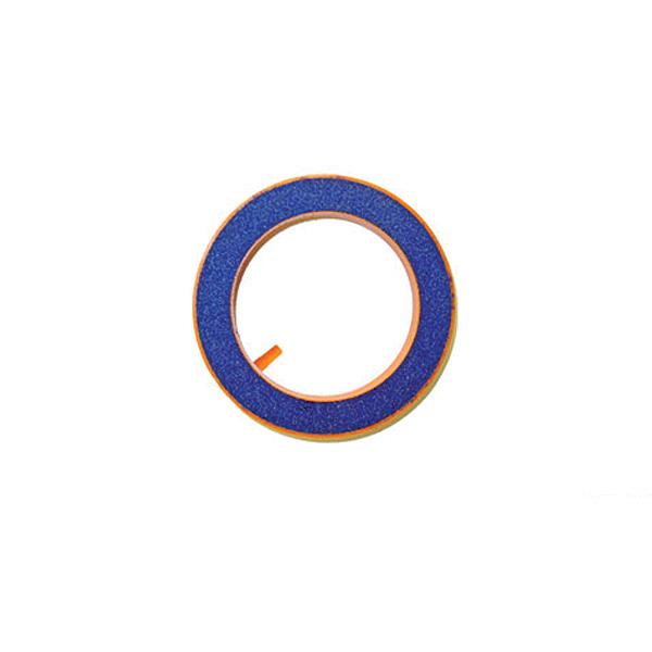 Prodac razpršilec za zrak Krog - 12,5 cm