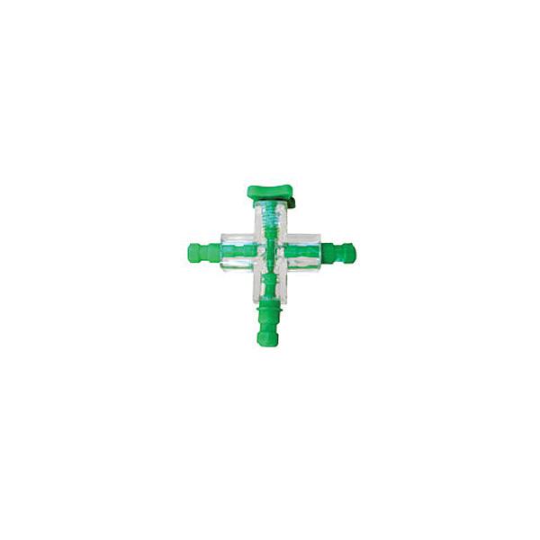 Prodac regulator zraka križ