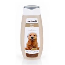 Beeztees Care šampon za normalno dlako - 300 ml