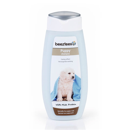 Beeztees Puppy šampon za mladičke - 300 ml