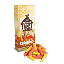 Tiny Friends Farm podgana Reggie Chippies