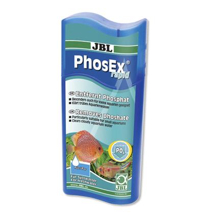 JBL Phosex Rapid - 100 ml