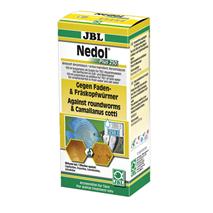 JBL Nedol Plus 250 - 100 ml
