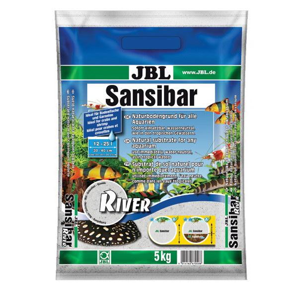 JBL Sansibar River - 5 kg