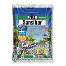 JBL Sansibar Grey - 5 kg