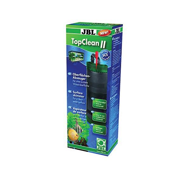 JBL TOPCLEAN- površinski skimmer