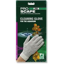 JBL rokavica za čiščenje