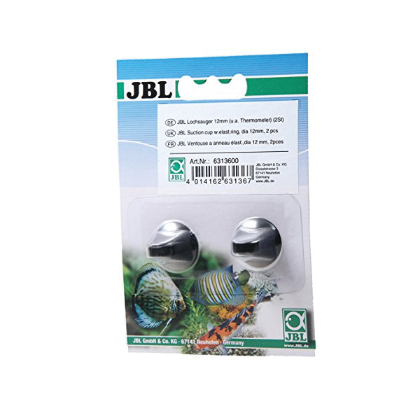 JBL Suction Holder, M