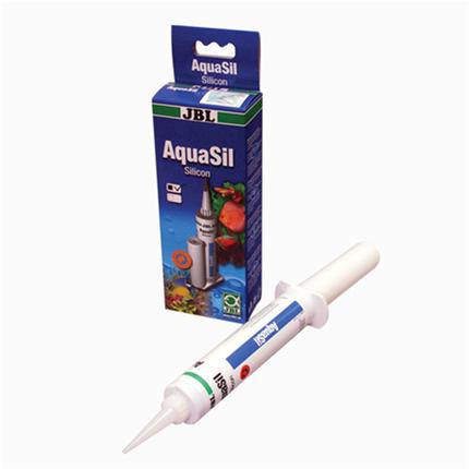 JBL Aquasil Black - 310 ml