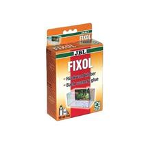 JBL Fixol olje za fototapeto - 50 ml