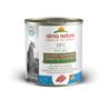 Almo Nature HFC Natural – atlantski tun – 280 g 280 g