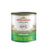 Almo Nature HFC Natural – tuna in koruza – 280 g 280 g
