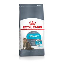 Royal Canin Urinary Care - perutnina - 400 g