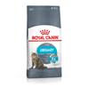 Royal Canin Urinary Care 400 g