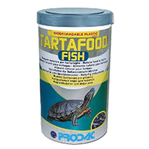 Prodac Tartafood Fish - 1200 ml / 200 g