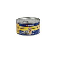 Ontario Adult - piščanec in piščančji želodčki - 200 g