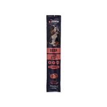 Ontario Dog Stick - govedina -12 g