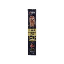 Ontario Dog Stick - jagnjetina -12 g